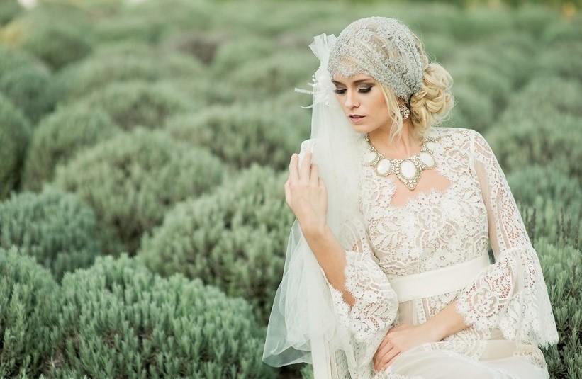 Свадебная мода 2017 весна лето выставка в минске