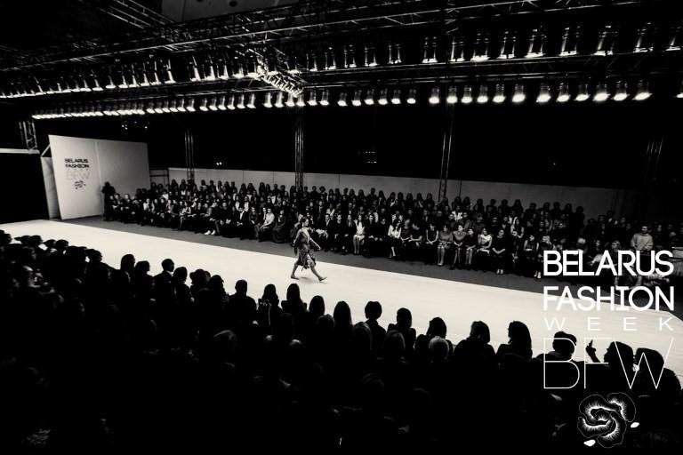 белорусская неделя моды, bfw 2016-2017