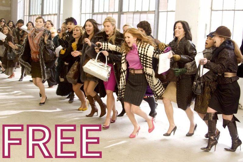 REALLY FREE MARKET бесплатный маркет в минске