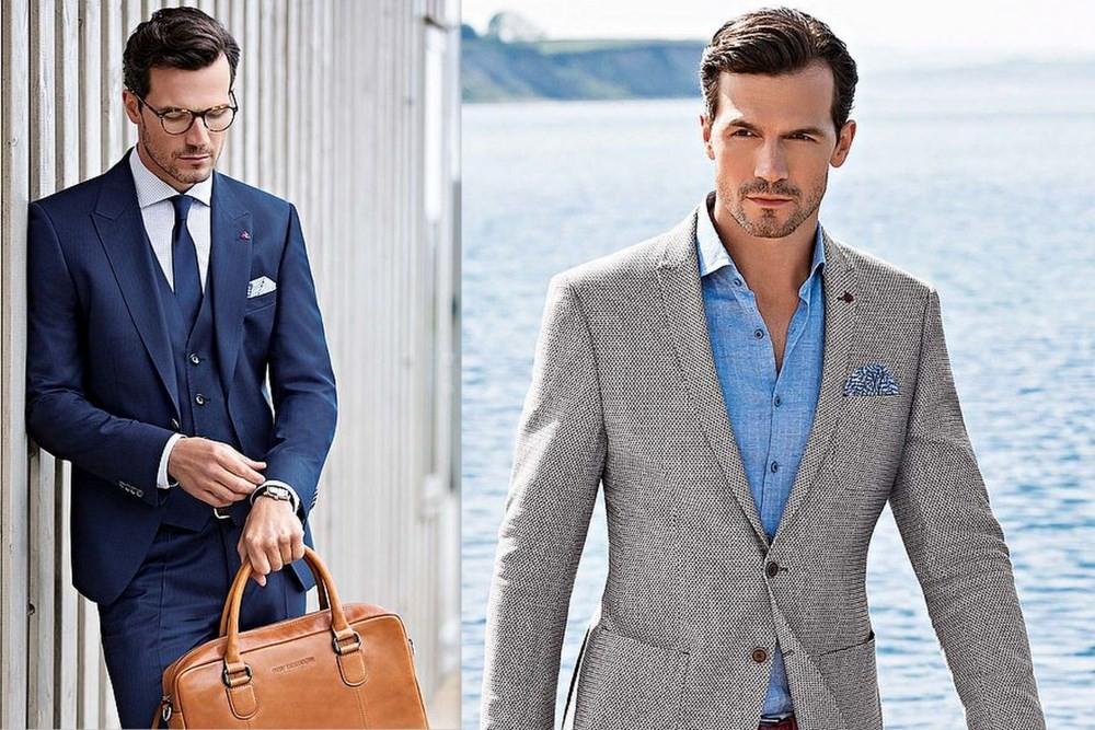 стильная мужская одежда от бренда roy robson в минске, в беларуси