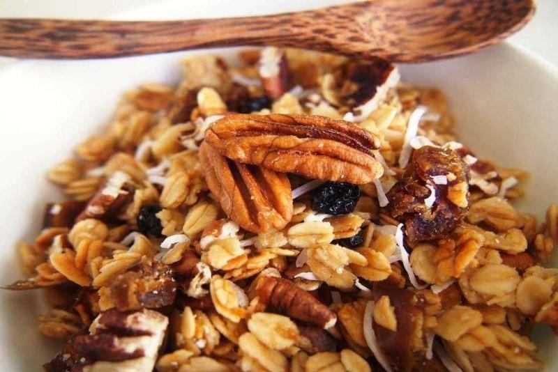 вредные полезные продукты, мнимые полезные продукты