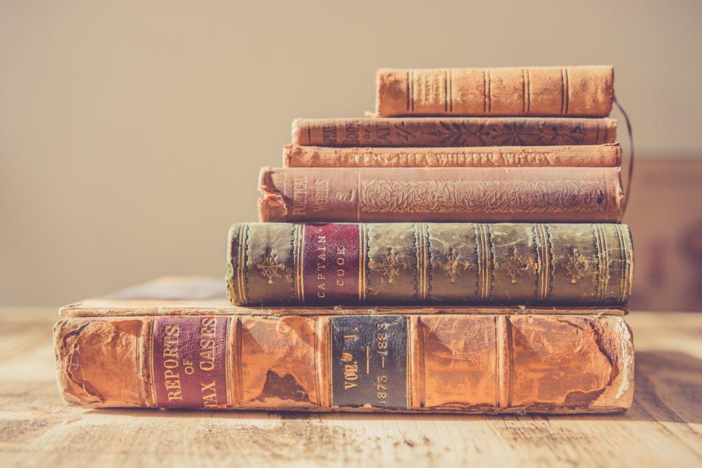 6 книг которые напомнят, что такое любовь, топ 6 книг для ноября