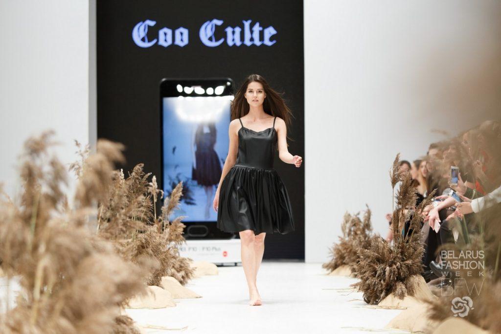9 фактов о Belarus Fashion Week, 9 фактов о белорусской неделе моды
