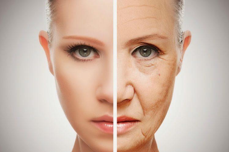 Вредные привычки, которые вредят твоей коже