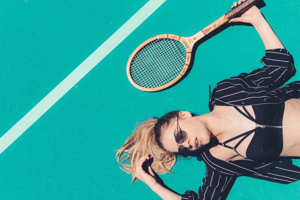 Теннисный любительский турнир Royal Cup - интернет-журнал COQUET