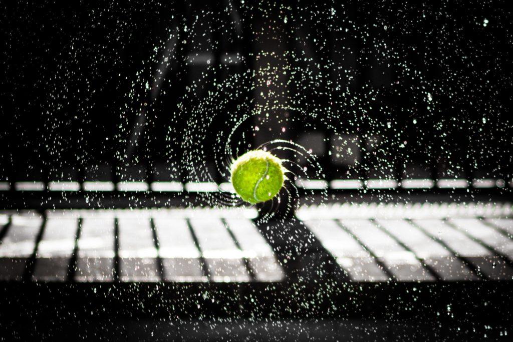Мужской и женский любительский турнир по теннису Royal Cup, Минск