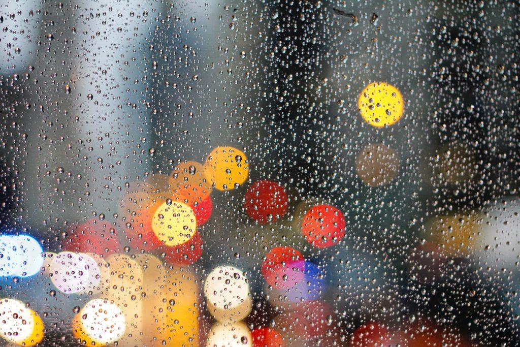 Дождевик в Минске, дизайнерский дождевик, средство от дождя
