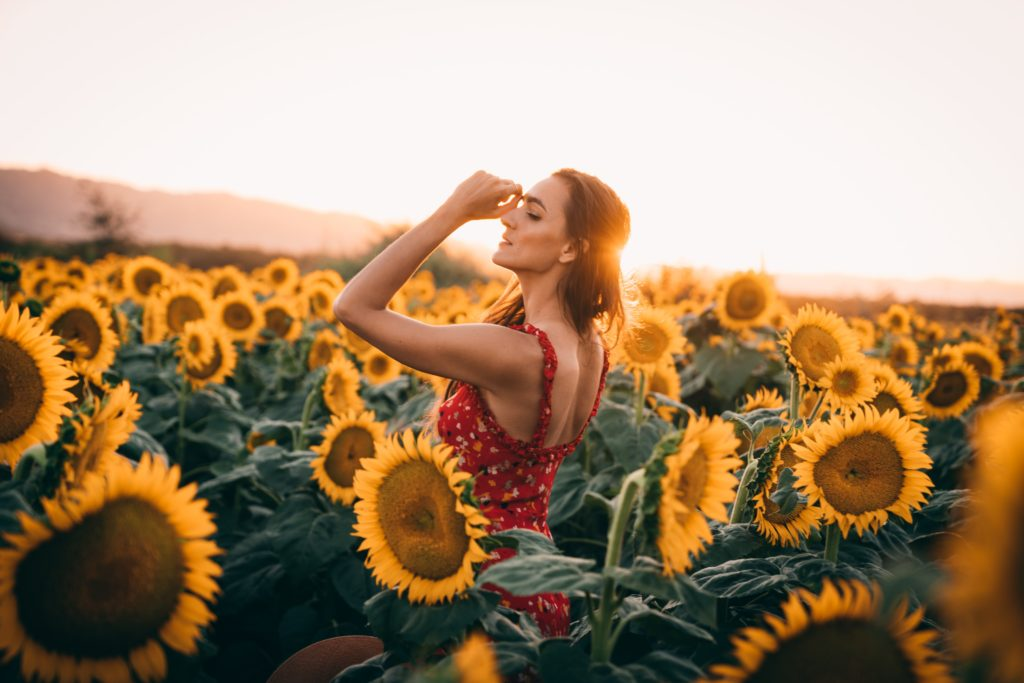 Тренды платьев 2021, какие платья носить летом